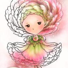 RanunculusSprite_DS_ColorSample_400sq.png (400×400)