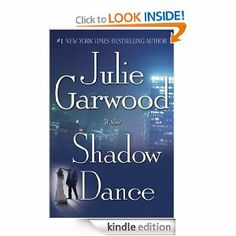 Amazon.com: Shadow Dance (Buchanan / Renard / MacKenna) eBook: Julie Garwood: Kindle Store