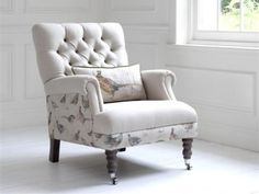 fabric upholstery + voyage - Google Search