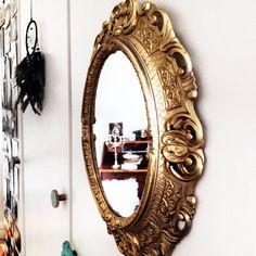 CAROLINE'S INTERIORDESIGN @interiorartwork Instagram photos | Websta Candle Sconces, Wall Lights, Designers, Interior Design, Mirror, Random, Photos, Instagram, Home Decor