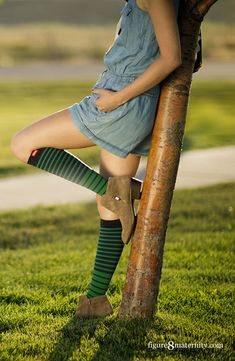 6f5432fdfa These compression socks prevent swelling & varicose veins, and energizes  your legs. Best part