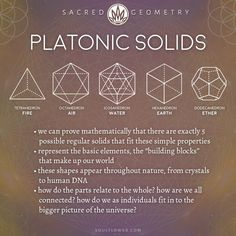 What is Sacred Geometry? And how did it inspire our sacred geometry clothing? Soul Flower: organic and eco-friendly sacred geometry clothing.