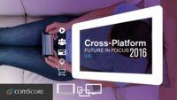2016 US Cross Platform Future in Focus