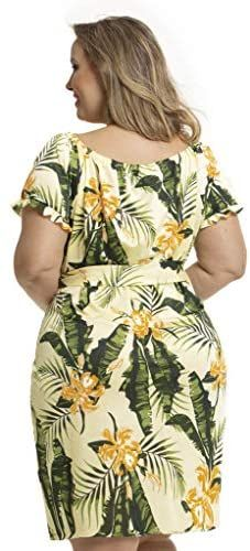 Wrap Dress, Cold Shoulder Dress, Plus Size, Hawaiian Dresses, Pasta, Lingerie, Fashion, Flowergirl Dress, Pretty Woman