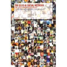 Dai blog ai social network
