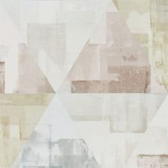 Harlequin, Entity wallpapers, Geodesic, 111698 | Dekorama