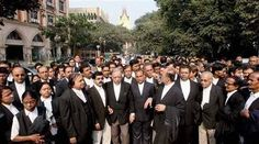 http://www.pathlegal.in/Lawyers-withdraw-strike...-legalnewscopied-2229