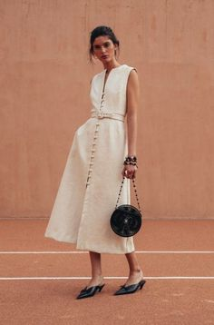 Spring Outfits To Inspire Your Wardrobe | Glitter Guide