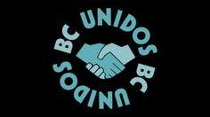 BC Unidos - Bicycle (feat. Shungudzo)