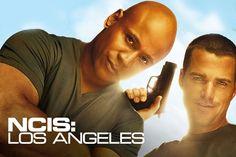 NCIS: Los Angles
