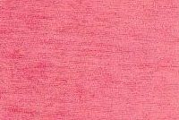 6919916 TAYLOR CORAL Chenille Fabric