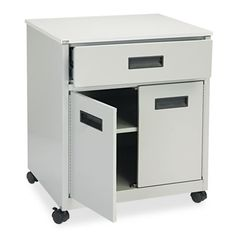 We have over 60,000 items on our website. Visit us at #office#breakroom#janitorial#furniture