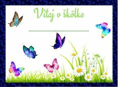 September, Diy And Crafts, Butterfly, Animaux, Butterflies