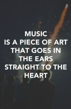 Music Quotes Lyrics Feelings Thoughts 54 Ideas For 2019 Music Lyrics, Music Music, Music Guitar, Music Bands, Music Heart, Kids Music, Music Logo, Guitar Chords, Dance Music