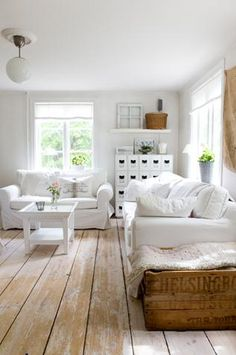 http://www.flixya.com/blog/5423524/-Joinery-in-Hertfordshire-for-Every-Requirements-of-Furniture-