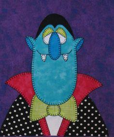 Cute - Amy Bradley pattern available here:                        cute card ideaamybradleydesigns...