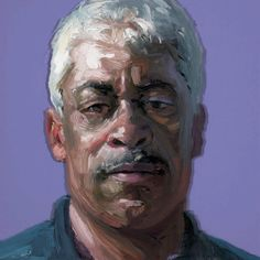Ray Turner
