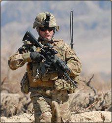 Tactical Survivalist - Combat Gear :: Survival Gear  http://www.tactical-survivalist.com/