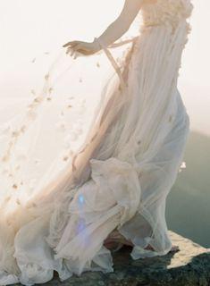 ethereal loveliness ~~~~~~~~~~~~~~~~~~~~~~~~~~~~~~~~~~~ ❊Solɧolme❊  ❊❊❊❊❊❊❊❊❊❊❊ ^^^^^^^^^^^^^^^^^^^^^^^^^^^^^^^^^^^^^^^ ❊Soℓɧoℓme❊   ❊❊❊❊❊❊❊❊❊❊❊