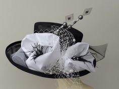 www.wedding-hats-fasinators.co.uk