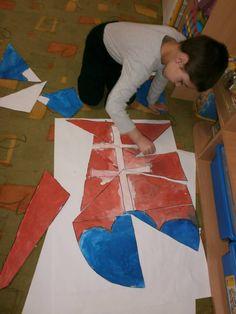 Diy For Kids, Crafts For Kids, Vase, Bratislava, Portfolio, In Kindergarten, Activities For Kids, Preschool, Education