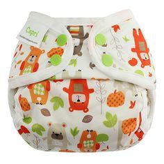 LC Pals - Blueberry Mini Coveralls Diaper Cover, $15.99 (http://www.lcpals.com/blueberry-mini-coveralls-diaper-cover/)