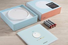Dodow is a light-based metronome designed to quickly lull you to sleep. Simply breathe along with the soft blue glow on your ceiling. See how it works now! Go Pink, Birth Month, New Gadgets, Good Sleep, Holiday Gift Guide, How To Fall Asleep, Natural Health, How To Find Out, Best Gifts