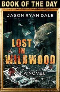 https://theereadercafe.com/2017/06/friday-mornings-top-ebooks-35/ #kindle #ebooks #books #nook #mystery #thriller #suspense #JasonRyanDale