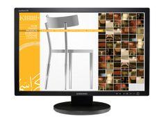 Karassi+Karassi Website Option by Sherif Saad, via Behance