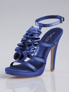 #NightMovesProm Shoes - Night Moves Mirage Prom Shoes #IPAProm #Prom360 #shoes #Prom