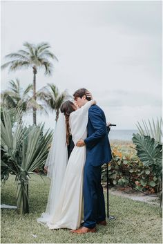 Chelsea and Justin - Wright By the Sea Wedding {Florida Wedding Photography} - Chelsea Erwin Photography Bridal Cape, Bohemian Bride, Chelsea, Florida, Wedding Photography, Wedding Dresses, Bride Dresses, Bridal Gowns, The Florida