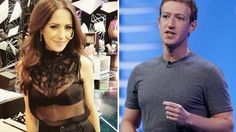 Victoria Vannucci intimó al creador de Facebook, Mark Zuckerberg                              La andanada de Victoria Vannucci contra las redes sociales sigue su curso, y ahora la empresaria y modelo mostró en Twit... http://sientemendoza.com/2016/11/25/victoria-vannucci-intimo-al-creador-de-facebook-mark-zuckerberg/