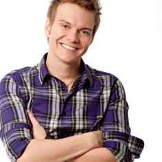 Michel Telo Height, Weight And Body Measurements Real Madrid Time, Cristiano Ronaldo, Height And Weight, Johnny Depp, Body Measurements, Videos, Sexy Men, Men Casual, Workout