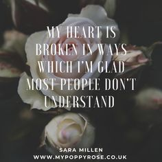 I Miss You Quotes, Missing You Quotes, Miscarriage Quotes, Grieving Mother, People Dont Understand, Baby Loss, Loss Quotes, Infant Loss, Bereavement