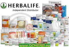 Herbalife Formula 1 Protein Shake is the world's No. 1 meal replacement!  BE SMART and FUEL GREAT!     Shape up NOW for your BEST SUMMER BODY EVER! Place your online Herbalife product