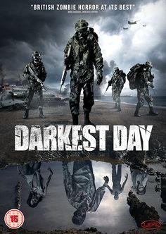 Watch Darkest Day HD & You can enjoy latest all kind of movies like TV Series, Asian Dramas, Anime and Cartoons discover more than Million . Cinema Movies, Hd Movies, Film Movie, Movies To Watch, Movies Free, Movies 2019, Action Movies, Streaming Vf, Streaming Movies