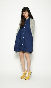 """niko and…"" - Japanese fashion"