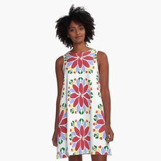 I Dress, Chiffon Tops, Classic T Shirts, Printed, Unique, Awesome, Pattern, Shopping, Dresses