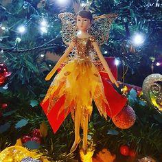 #fcd #flamingcherry #design #merrychristmas #xmas #carelia #careliakuhn #ckbranddesign Merry Christmas, Xmas, Christmas Ornaments, Ck Brand, Design Projects, Cherry, Holiday Decor, Instagram Posts, Merry Little Christmas
