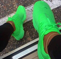 Sports Shoes Studes Sports Shoes Men Us 13 Sneakers Mode, Cute Sneakers, Casual Sneakers, Shoes Sneakers, Shoes Men, Ladies Shoes, Shoes Jordans, Girls Shoes, Women's Shoes