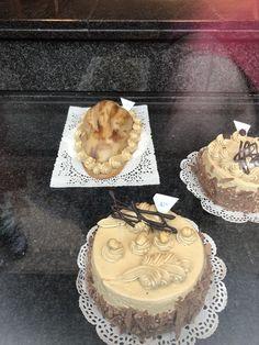 Dutch Recipes, Foods, Cake, Desserts, Food Food, Tailgate Desserts, Deserts, Mudpie, Dessert