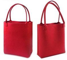 free shipping !!! women's felt bag fashion felt bag handbag