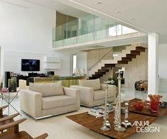 decorar casa sobrado com pe direito alto - Resultados da busca : Yahoo Search
