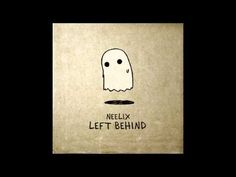 Neelix - Left Behind Mix (Official Audio) Trance Music, Music Radio, Leave Behind, Music Albums, Youtube, Waiting, Youtubers, Trance, Youtube Movies