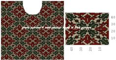 design jessica r1.png (813×426)