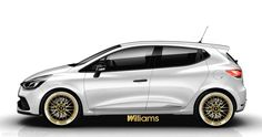 Gallery For > Exotic Citroen Wallpapers Clio Williams, Love Car, Rally Car, Car Wallpapers, Concept Cars, Ford, Vehicles, Photography, Image