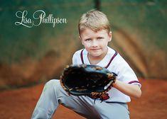 Little League Baseball Photography Ideas | Little League Baseball » Lisa… Baseball Pictures, Baseball Photos, Softball Pictures
