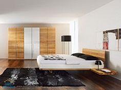 Với những ưu điểm nổi bật như có độ bền cao, màu sắc đẹp, bắt mắt thì những mẫu tủ quần áo gỗ sồi đẹp sẽ giúp phòng ngủ của quý khách trở nên nổi bật và ấn tượng.