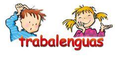 URL: http://burbujitaas.blogspot.mx/2011/05/los-trabalenguas-se-han-hecho-para.html ¿QUÈ ES? Pagina de trabalenguas para niños ¿QUÈ ACTIVIDADES PODRÍAN APOYAR LA FORMACIÓN ACADÉMICA? lenguaje ¿QUÉ SE NECESITA PARA PODER SACAR PROVECHO DE ÉSTA HERRAMIENTA?  Repasar los trabalenguas con los niños ¿QUE ROL JUEGA EN EL PROCESO DE APRENDIZAJE? Habilidad de palabra como pronunciar las palabras ¿COSTO? No tiene costo