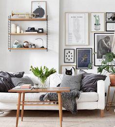 Outlet de muebles y accesorios | Ventas en Westwing